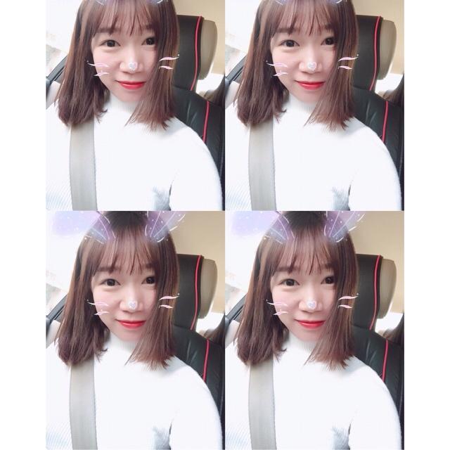 yaoB-Gm