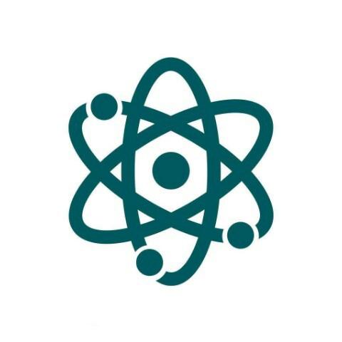 原子引流jygb