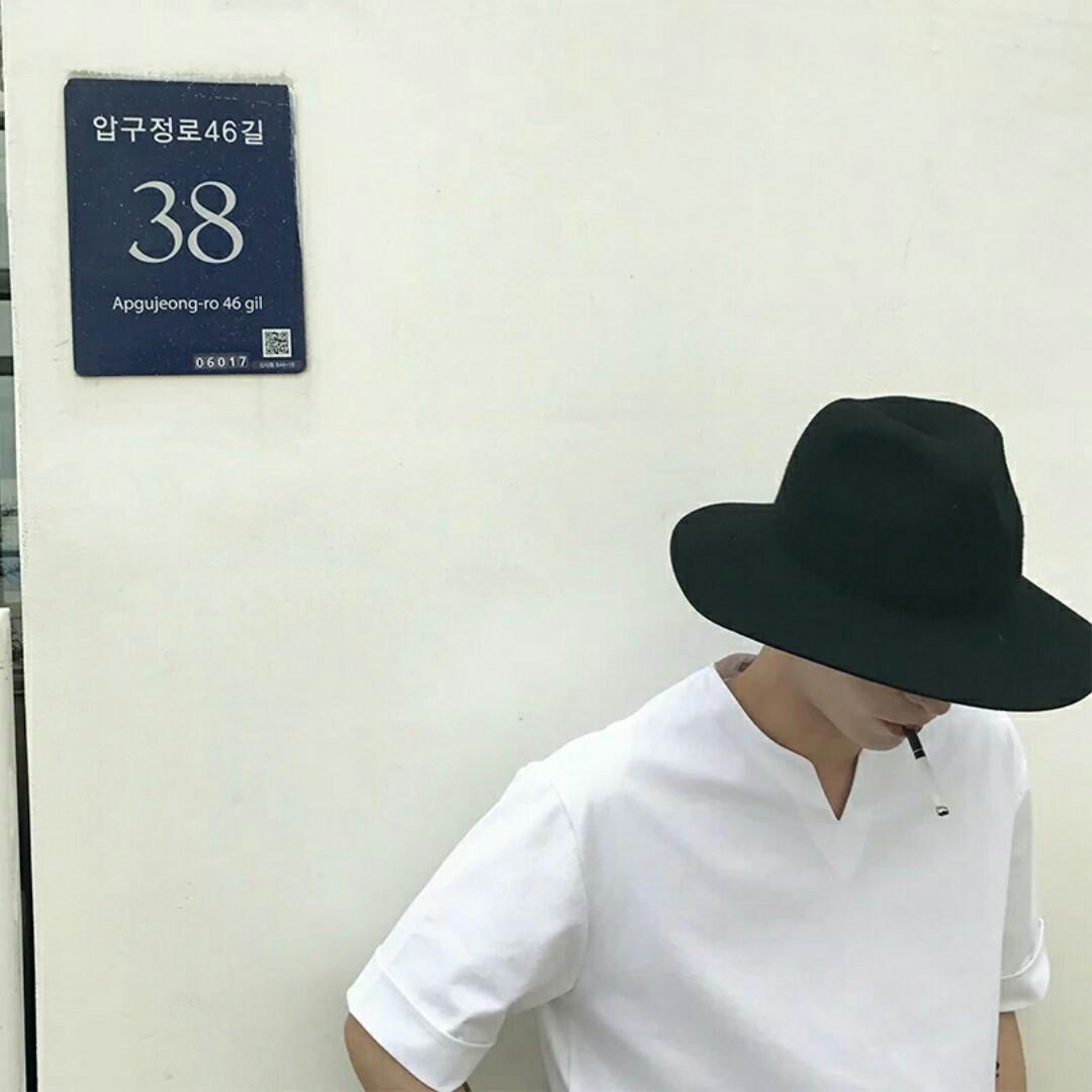 Secret-66