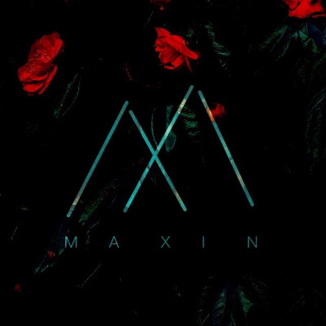 MAXIN-