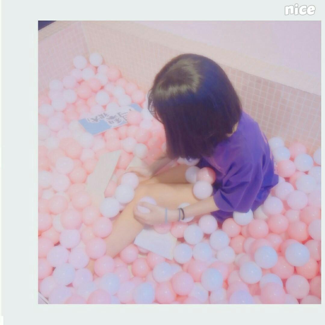 小小仙女周-