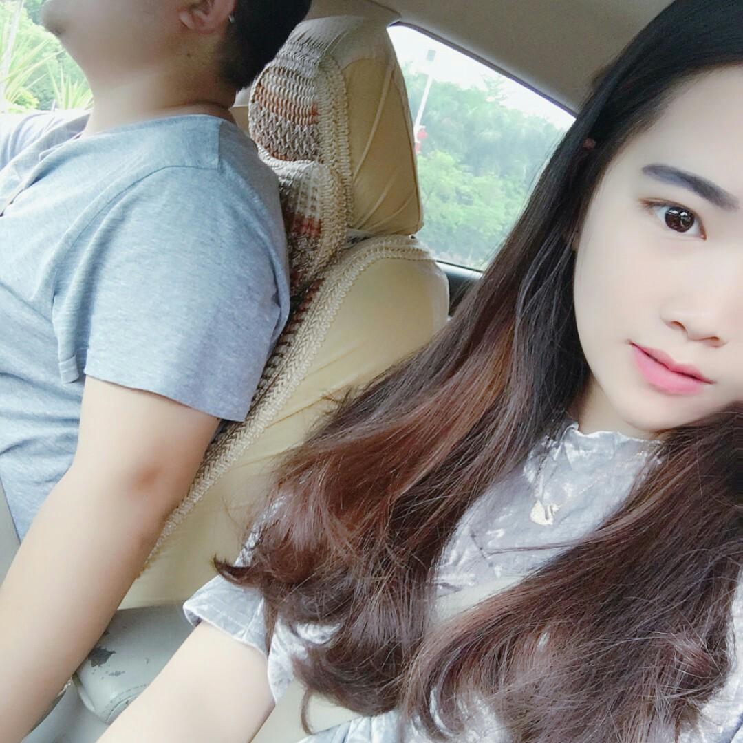 Jingwww_