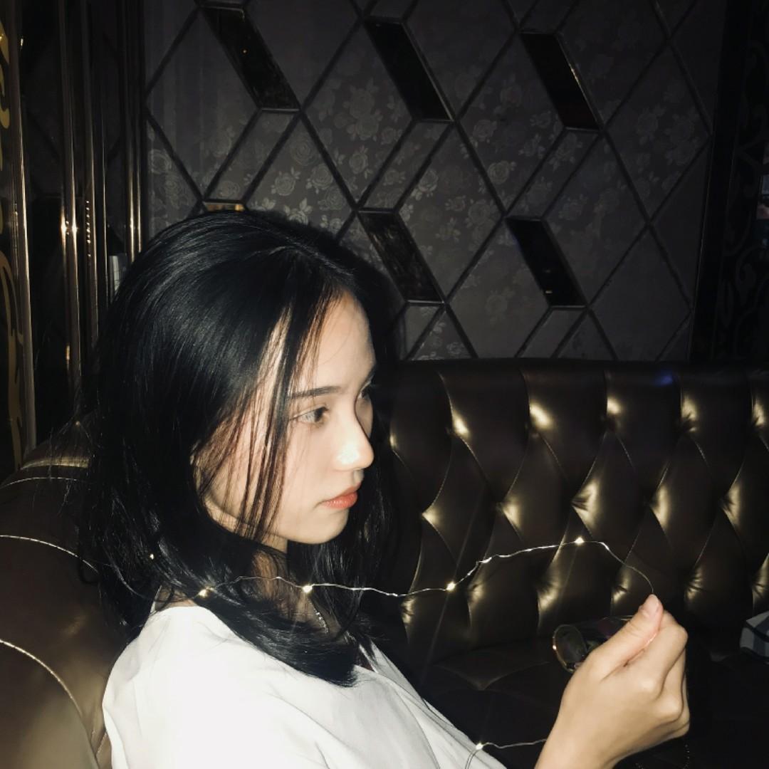 Katherine_Ji99