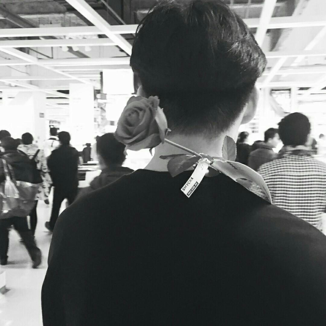 女乘客勹o%y�-�c�i�_惠东县 - 包包包包包包勹的个人主页 - nice