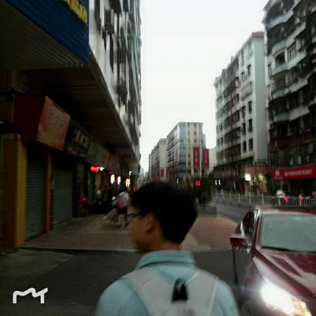 Mr-alone-