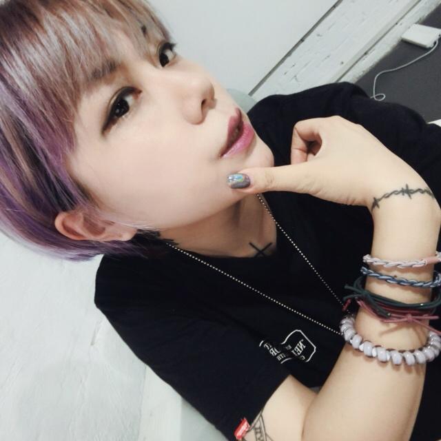 MON-NG