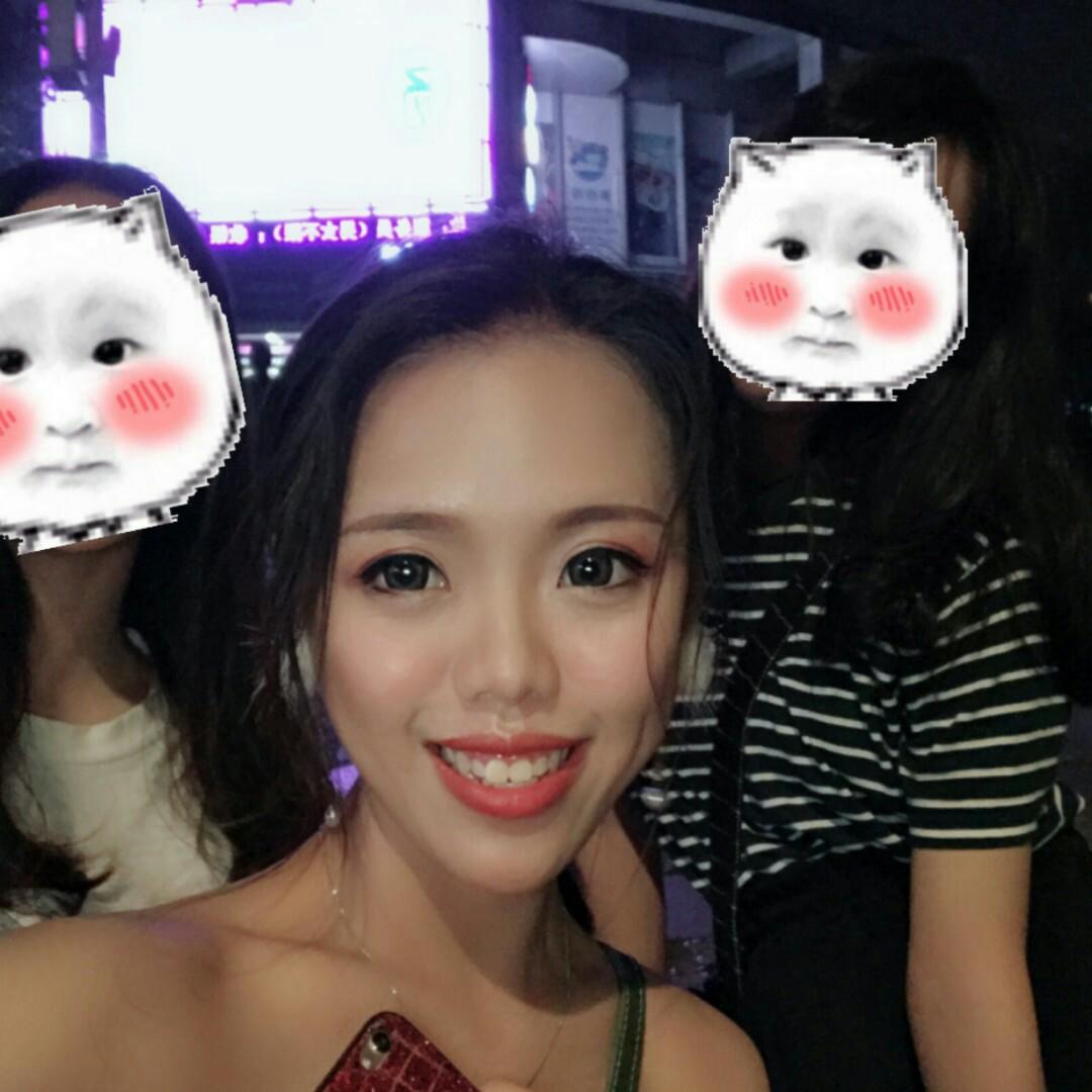 Guan_君哥