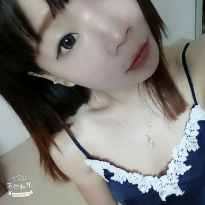 小鲜肉_326188