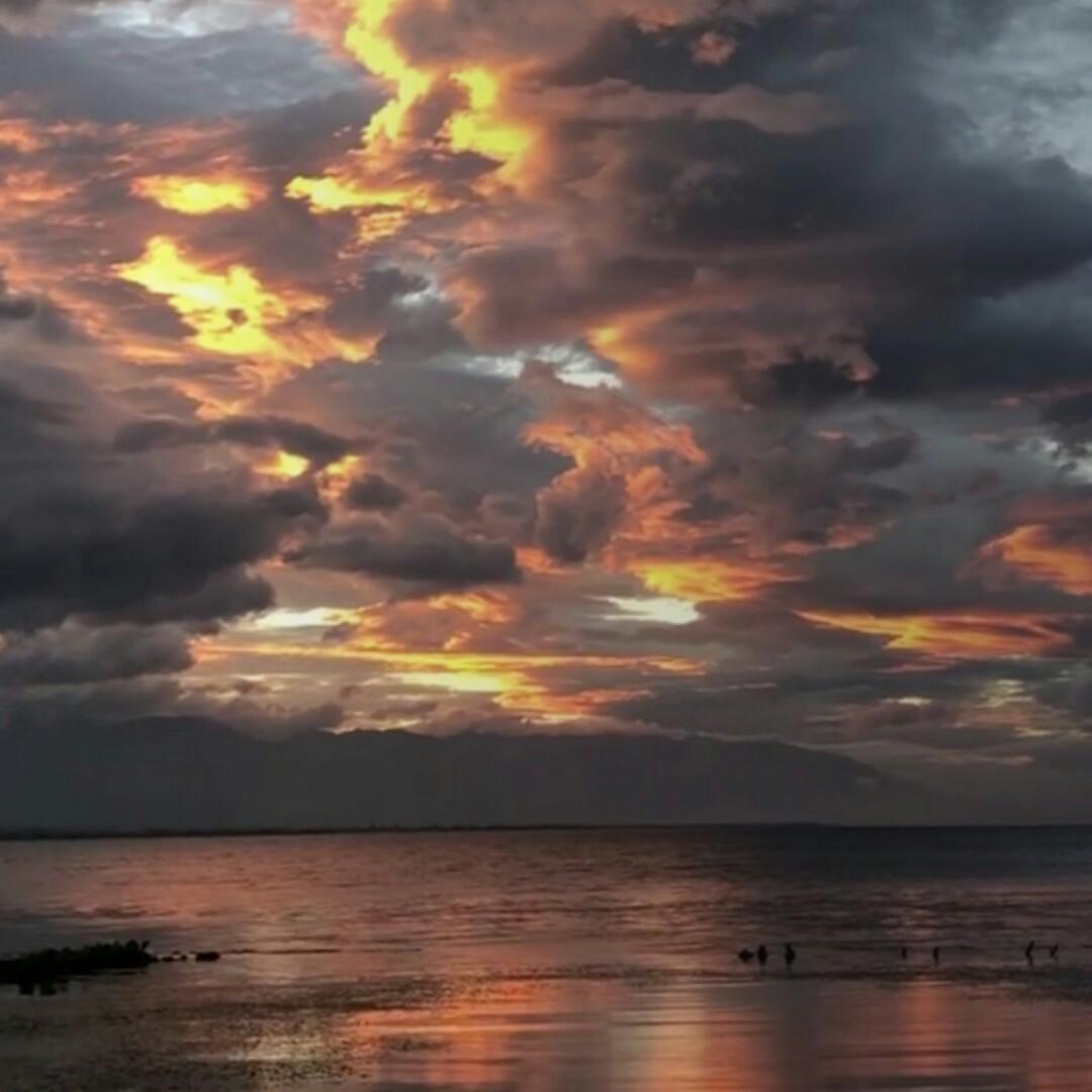 Slyantian