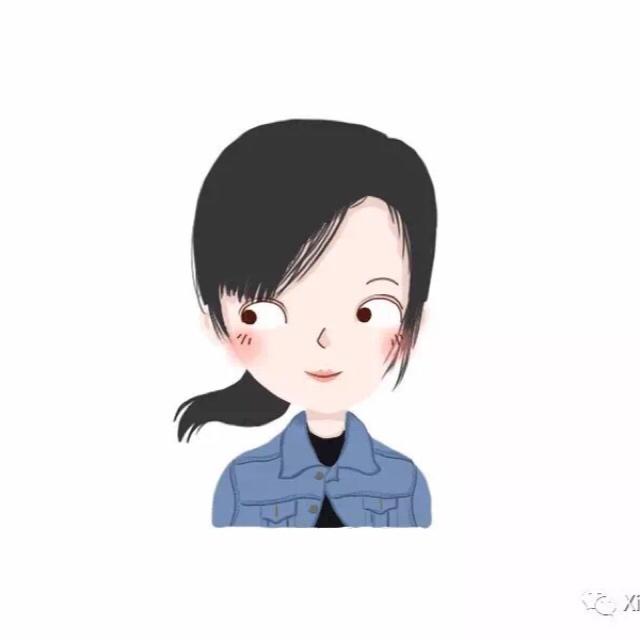 Chongsui