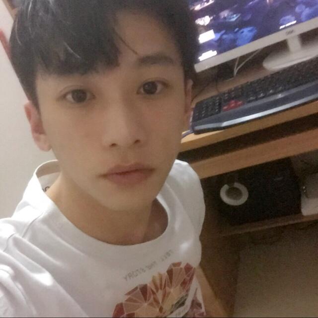GDwang_