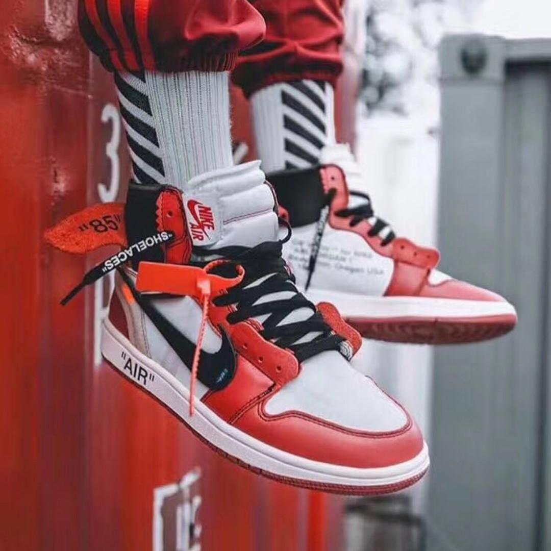 AJSneakerSkr