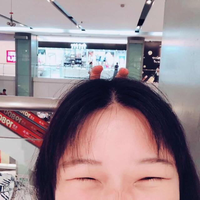 Jamie___ming