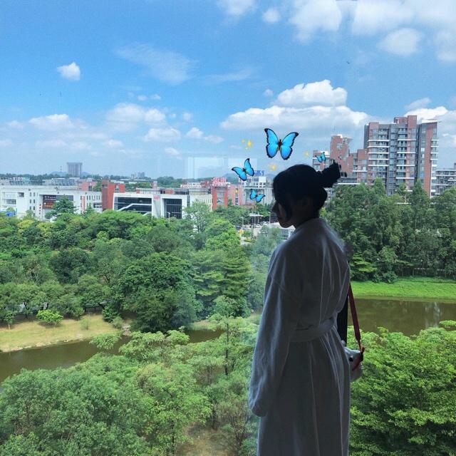 江川希子x