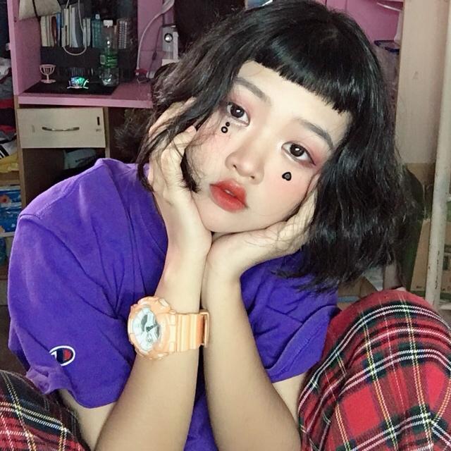 Krystal_EN
