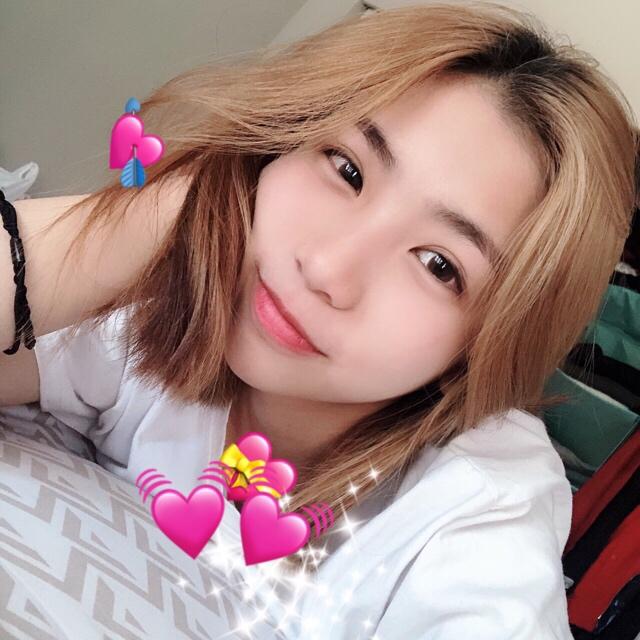 mein1av_mein22