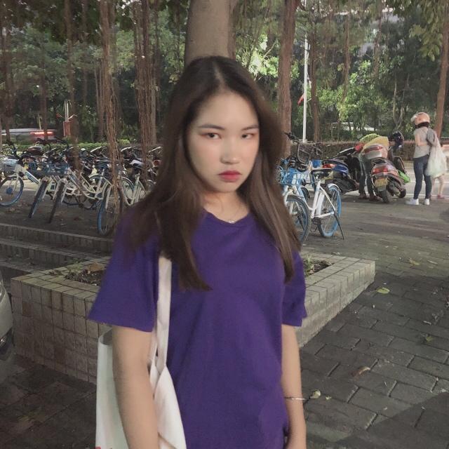 Ga-wei