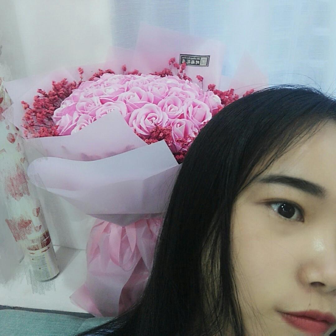 Kyan小姨太