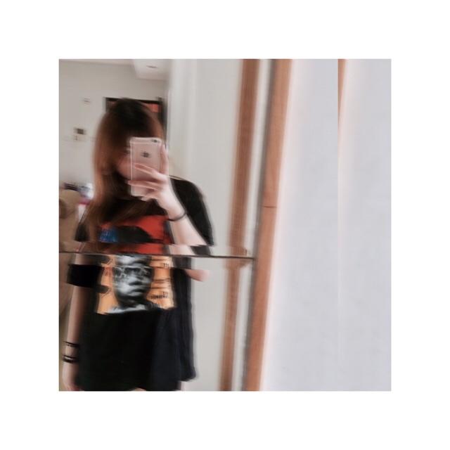 _zhoushuzhen