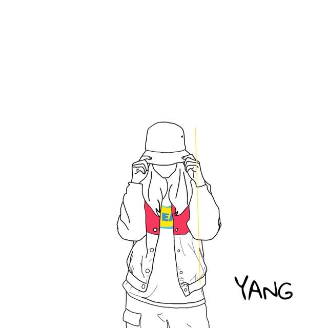 EvA_YaNG_