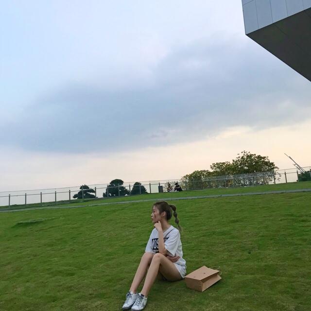 cheung_sying