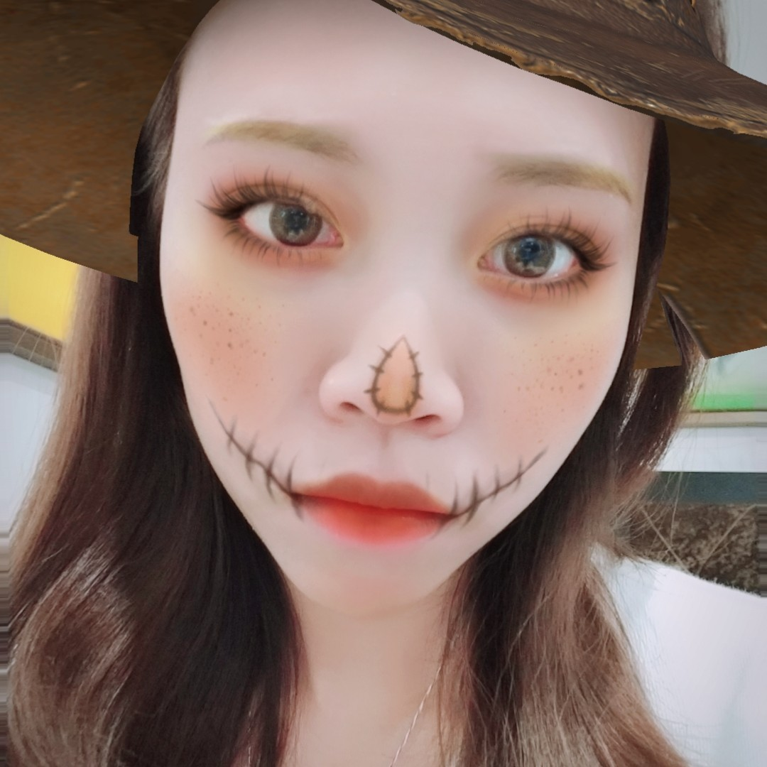NAna_lulu