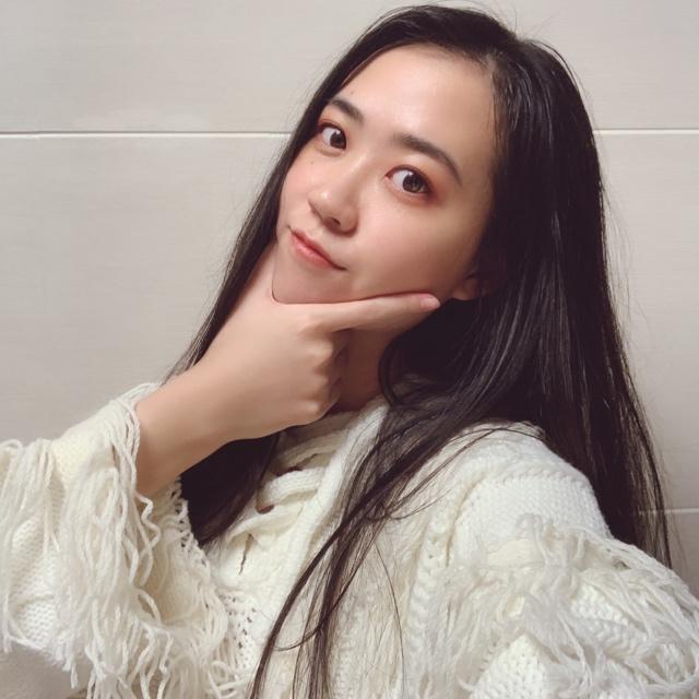 jing静香