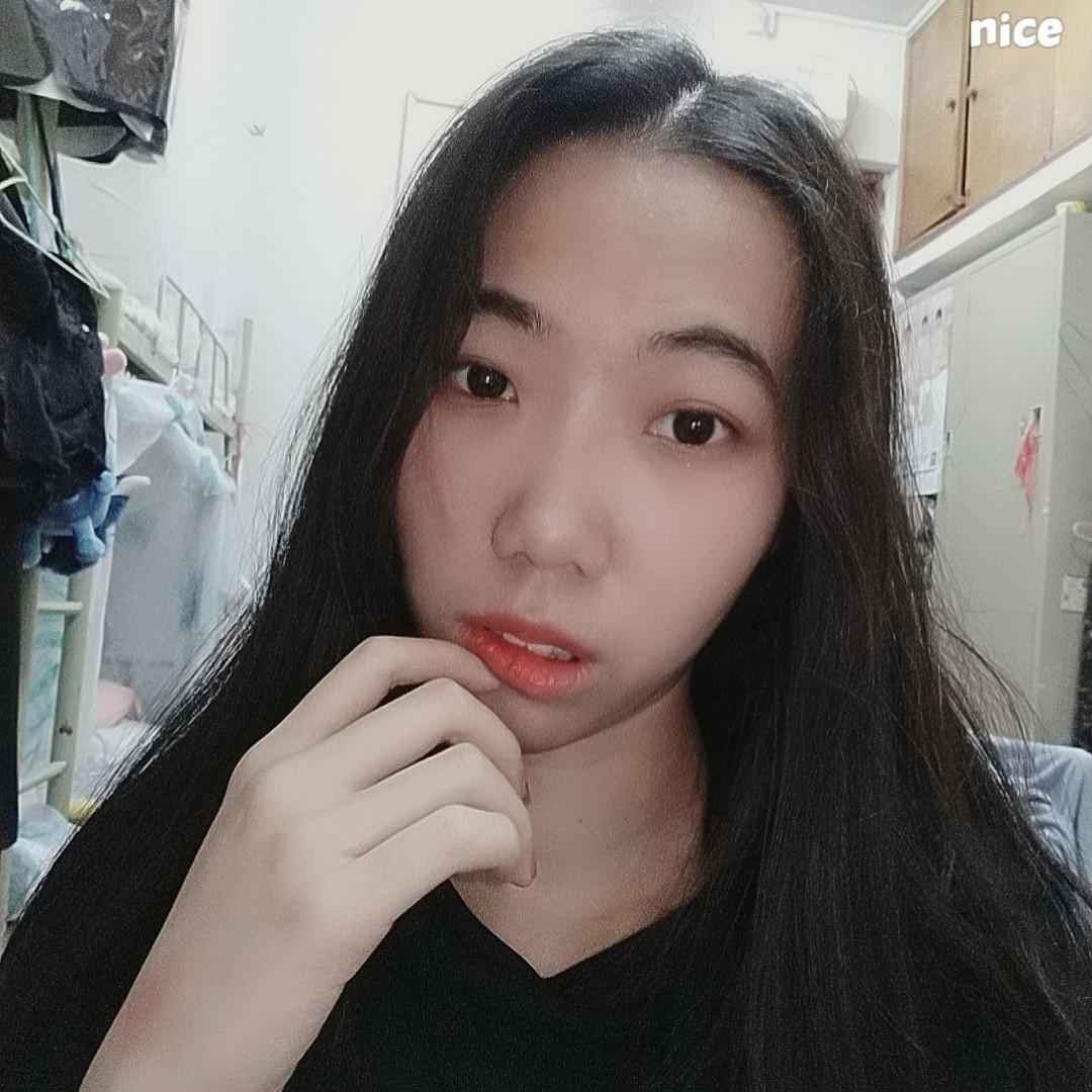 6888bbbcom_syanbbb