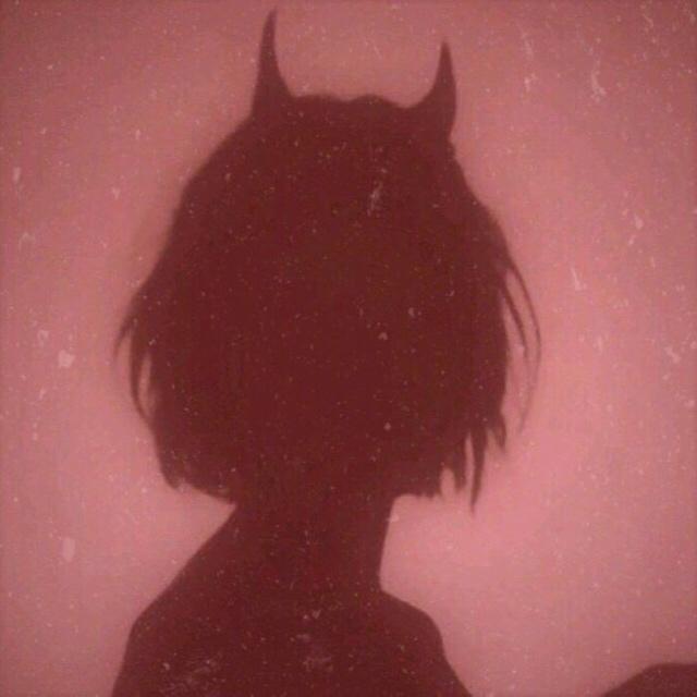 -Witch_