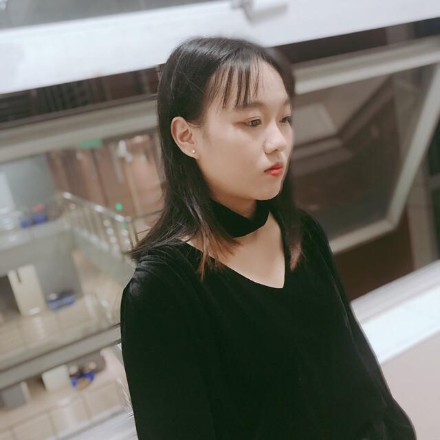 Suki1998