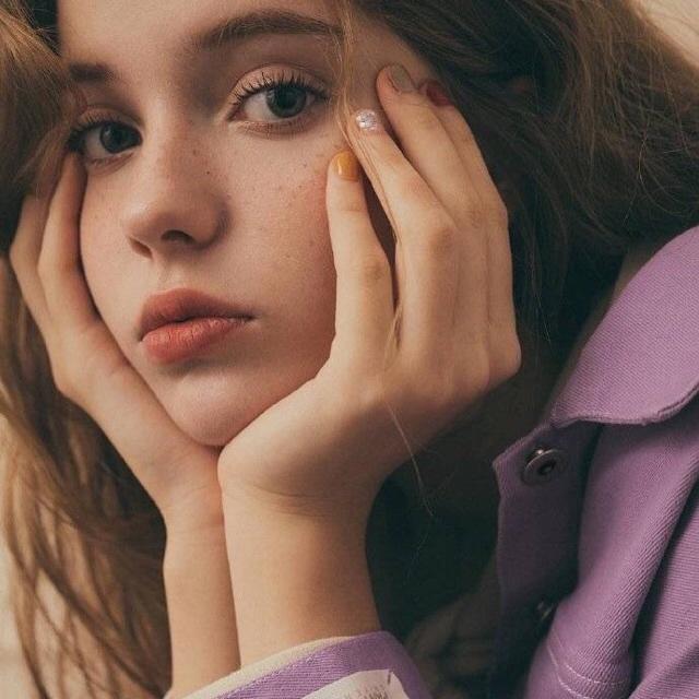 Vanessamel