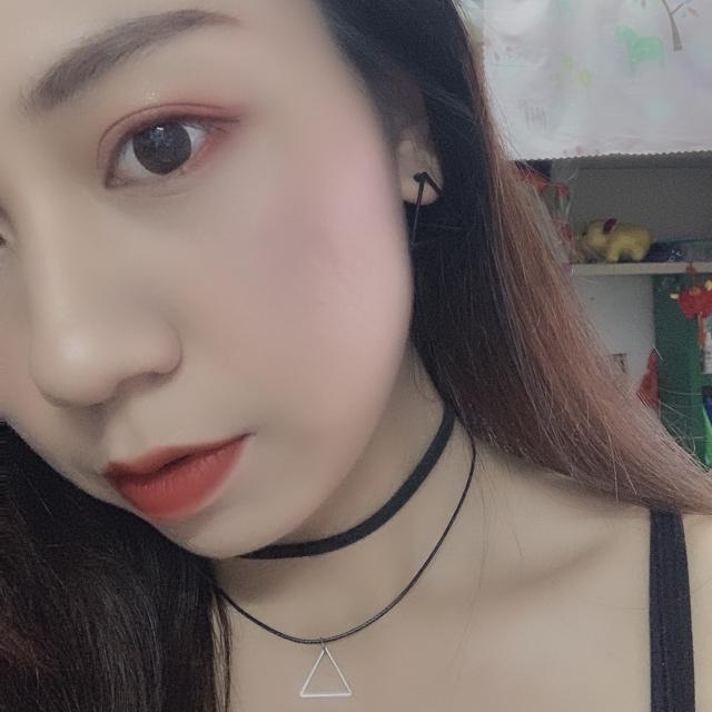 YiCheng_