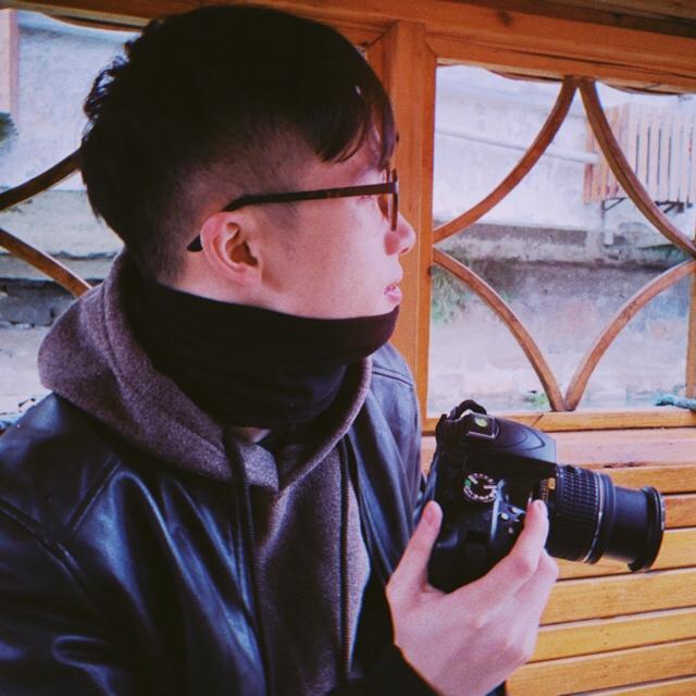 -AllenWong