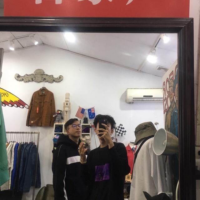 _Yzong