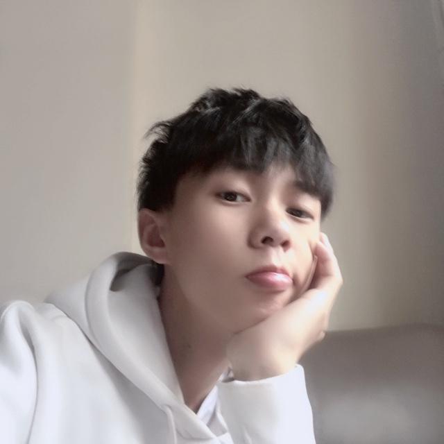 Zheng_zhi