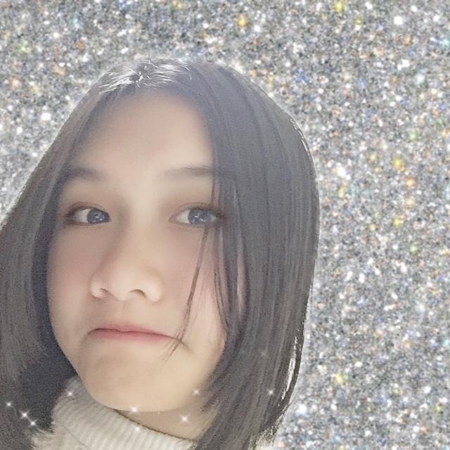 Sunny-琳