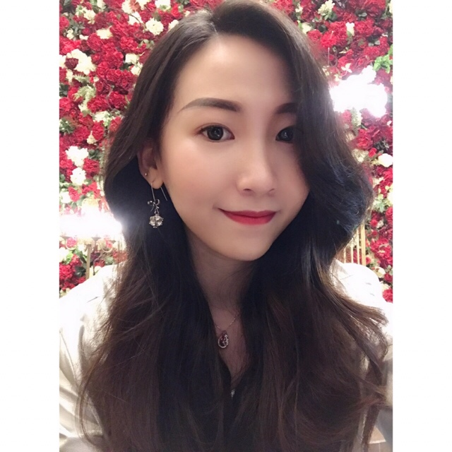 Chanbao2hu