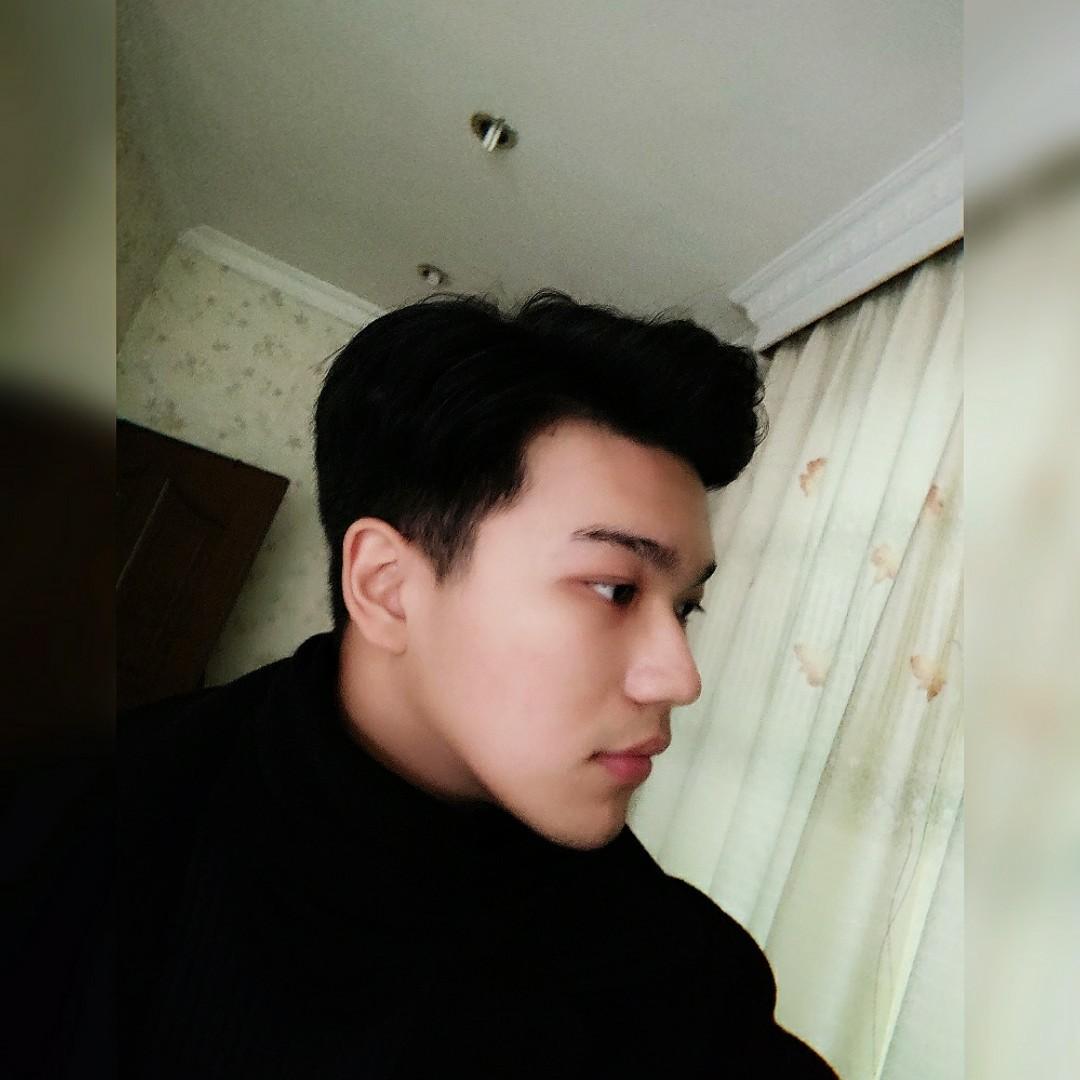 MR-W梁