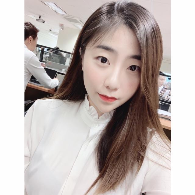 Sumyuue_