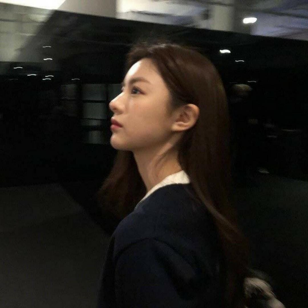 -HanBei