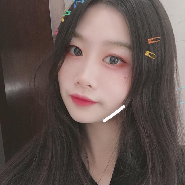 Sunny_巧兒