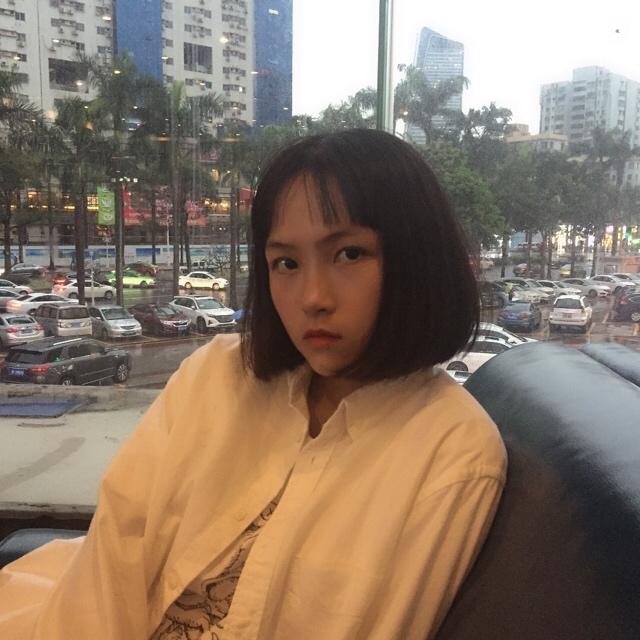 Yuab鄭