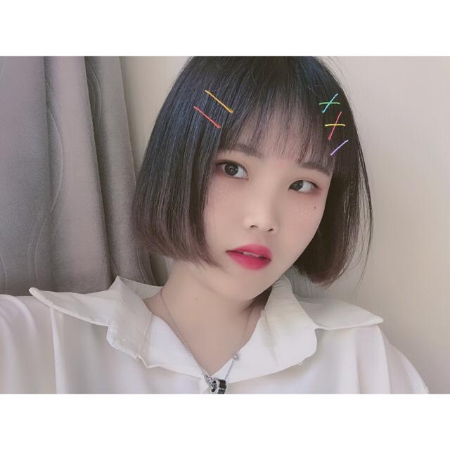 琪DaDa-yuan