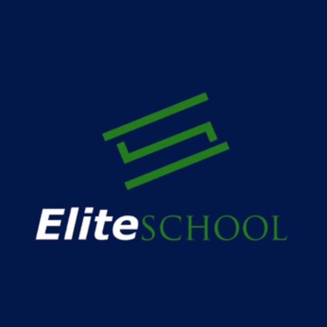 eliteschool