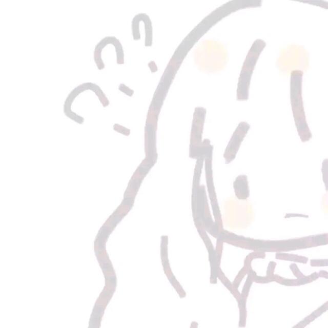 Linsuuu_