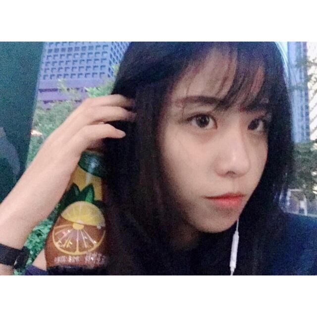 Lin_Yi_J