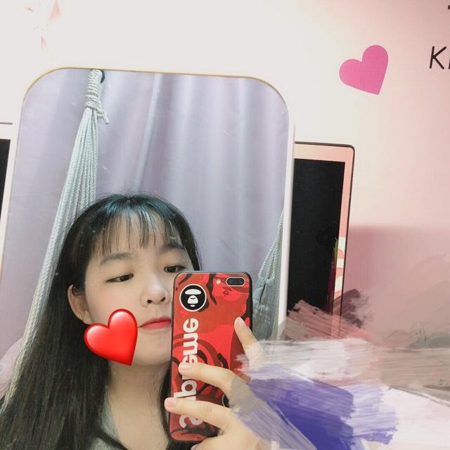 Ruby-xR