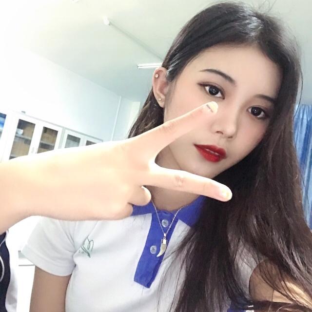 Zqilin_