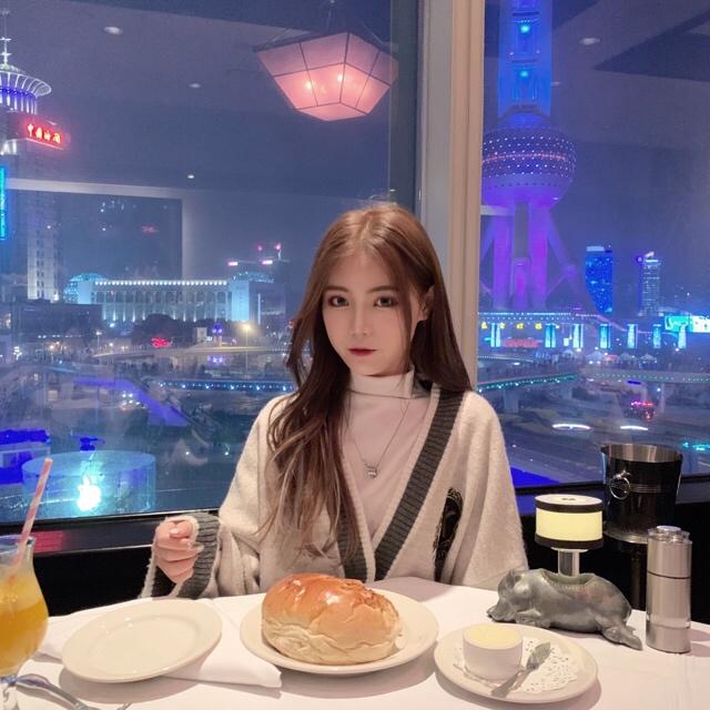 鄒思穎still-
