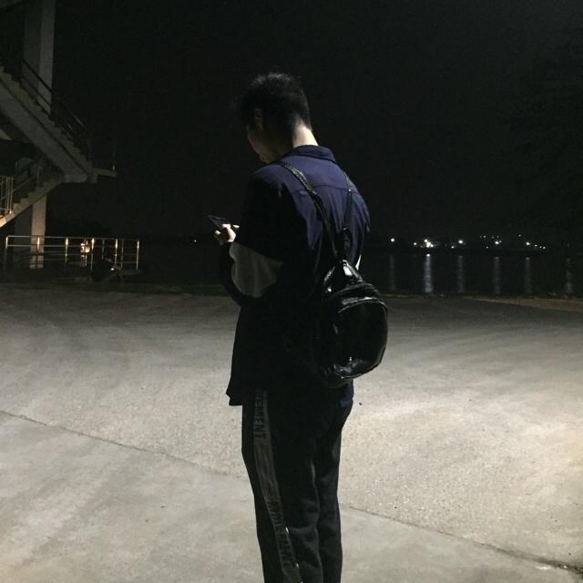 Qi_AnG